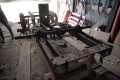 Heider D build (225)