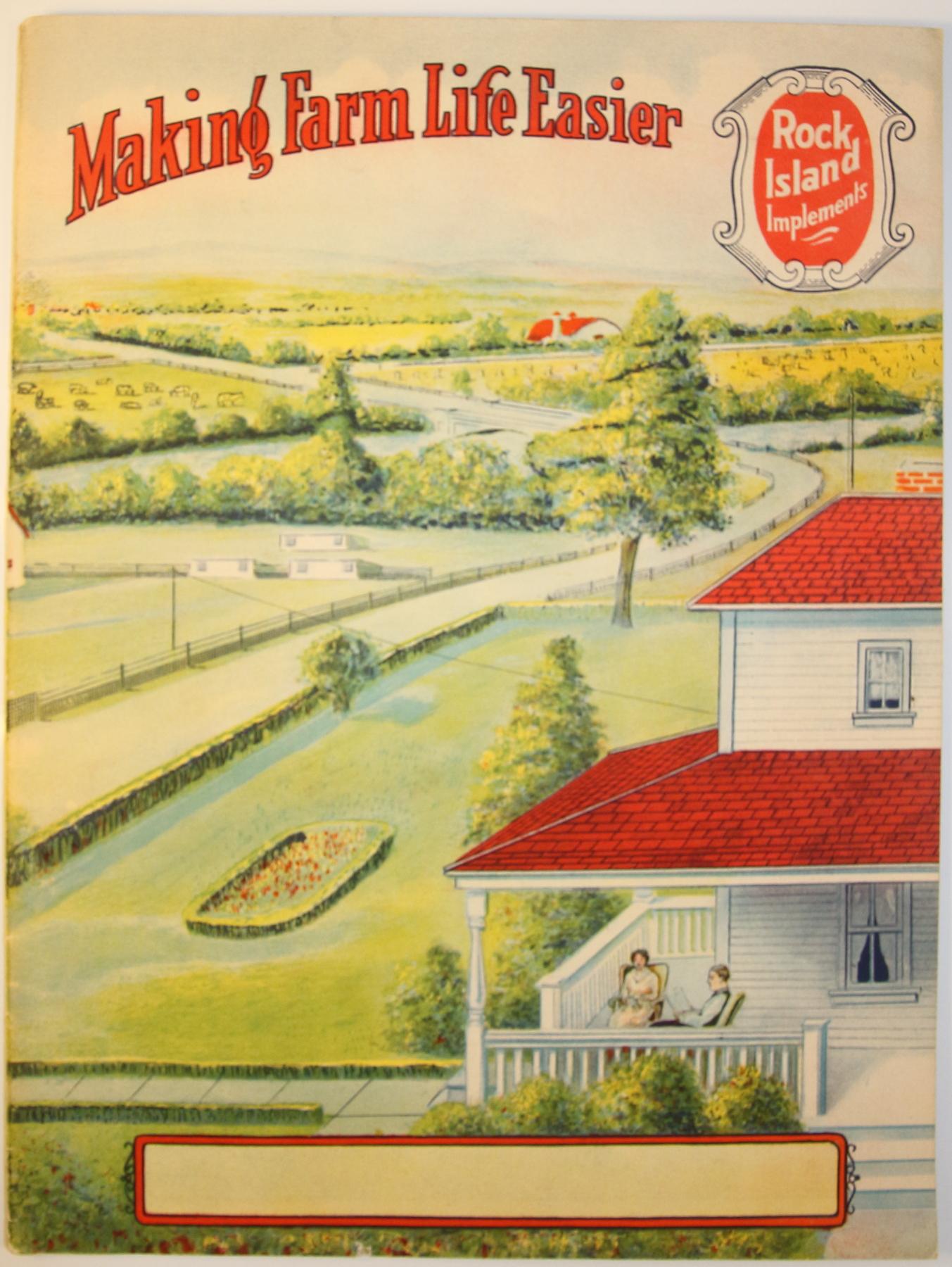 catalogs1929-30