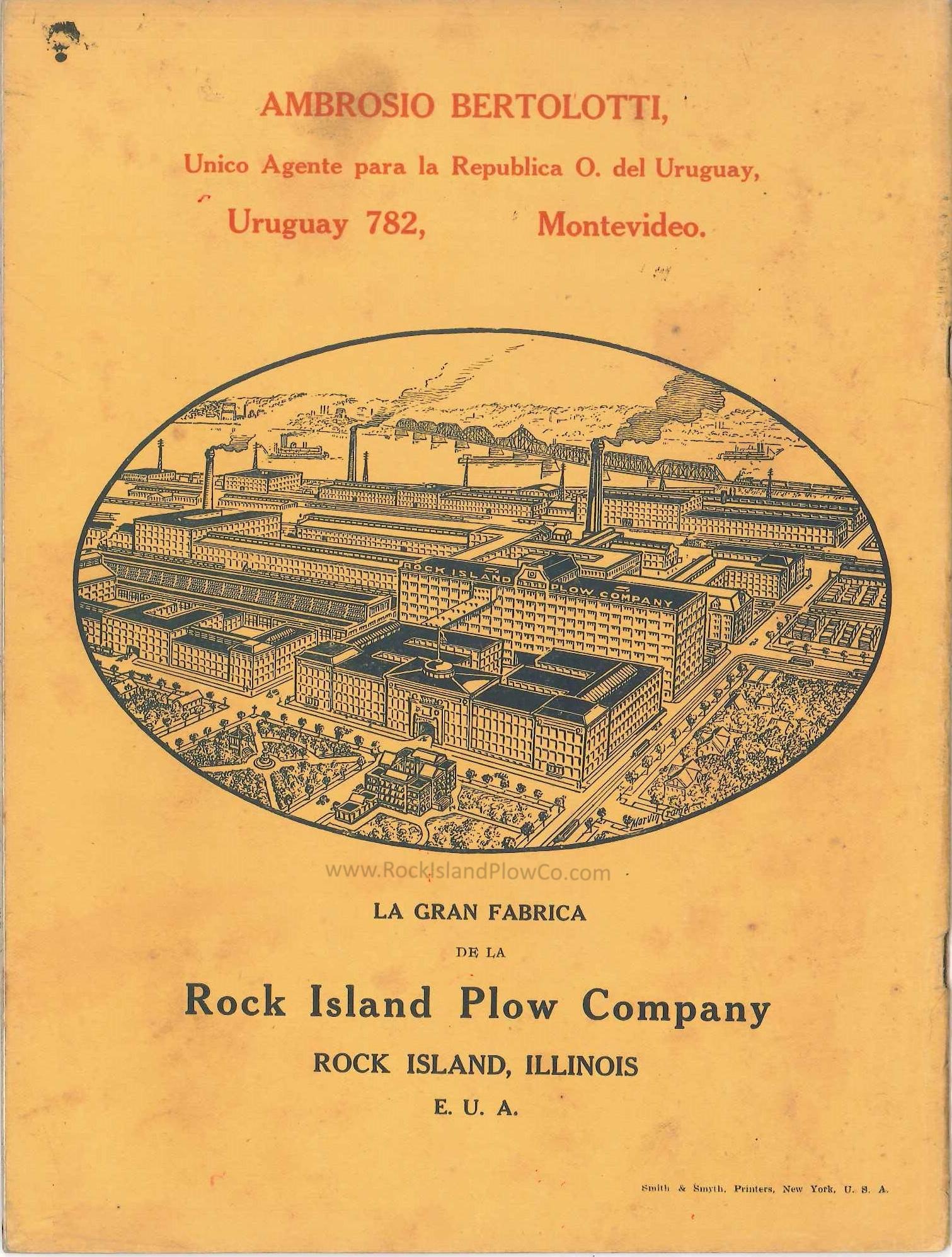 catalogsARG 1912B