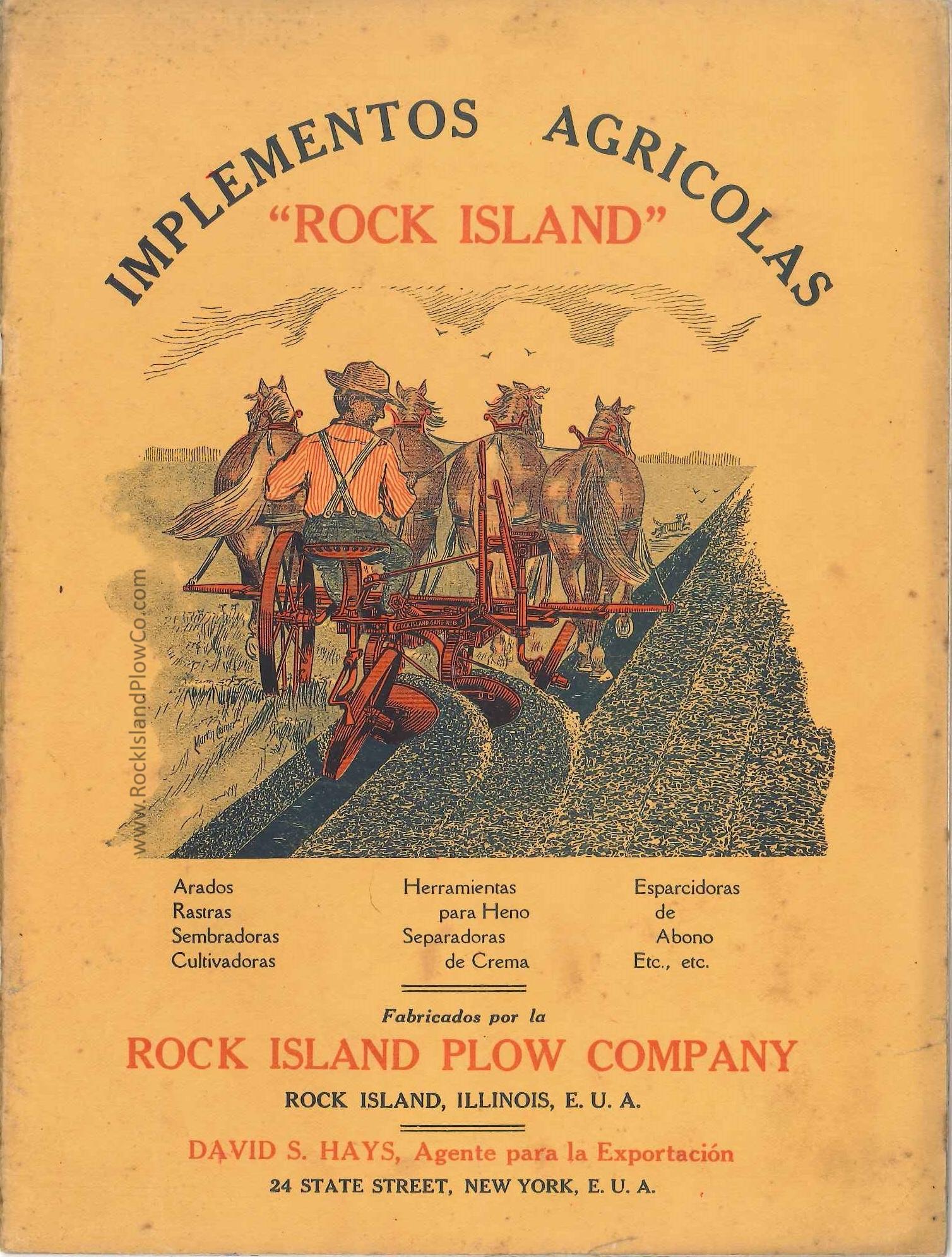 catalogsARG 1912F