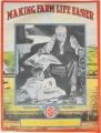 Catalogs1930-31