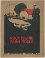 catalogs1915