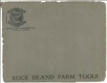 catalogs1916 cover