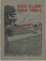 catalogs1916
