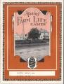 catalogs1926