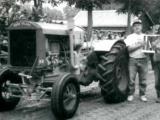 GEM_V38_I6_Jun_2003_18-2-1