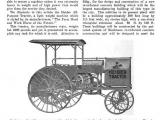 1911heiderannounce