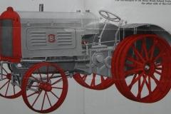 1927 f